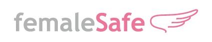 femaleSafe